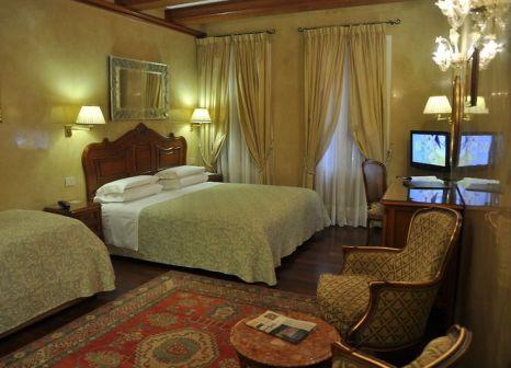 Hotel Bisanzio in Venetien - Bild von TROPO