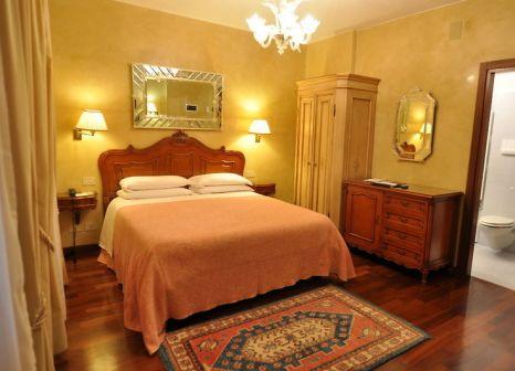 Hotel Bisanzio 10 Bewertungen - Bild von TROPO