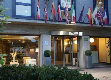 Mini Hotel Portello günstig bei weg.de buchen - Bild von TROPO