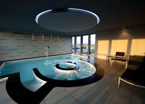 Hotel Crowne Plaza Verona-Fiera 1 Bewertungen - Bild von TROPO