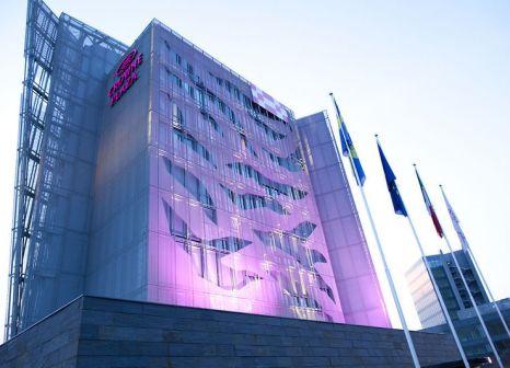 Hotel Crowne Plaza Verona-Fiera günstig bei weg.de buchen - Bild von TROPO