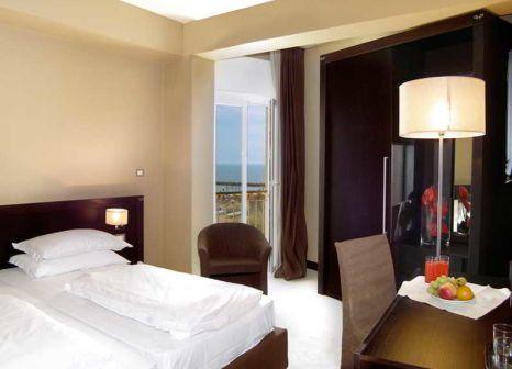 Hotelzimmer mit Reiten im Petit Palais