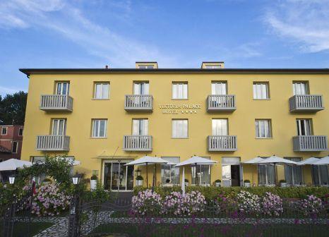 Hotel Viktoria Palace 2 Bewertungen - Bild von TROPO