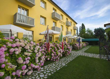 Hotel Viktoria Palace in Venetien - Bild von TROPO