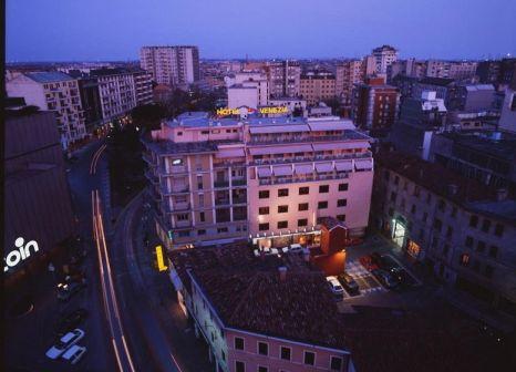 Hotel Venezia günstig bei weg.de buchen - Bild von TROPO