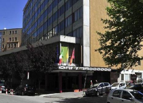 Hotel Regent günstig bei weg.de buchen - Bild von TROPO