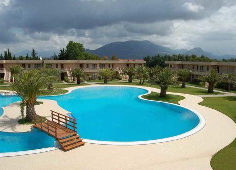 Hotel Minerva Resort günstig bei weg.de buchen - Bild von TROPO