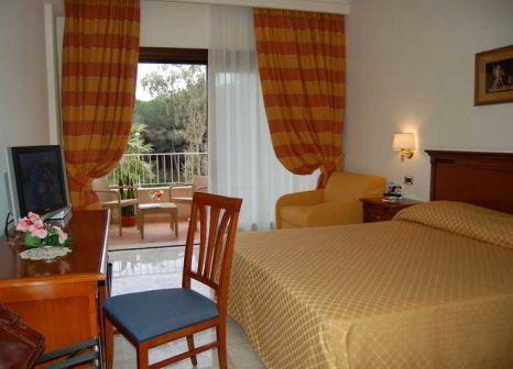 Hotel Minerva Resort in Kampanien - Bild von TROPO