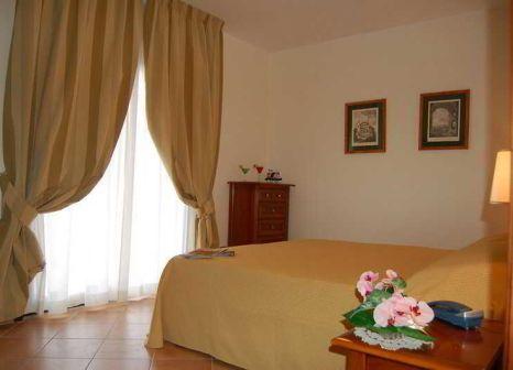 Hotel Minerva Resort 5 Bewertungen - Bild von TROPO