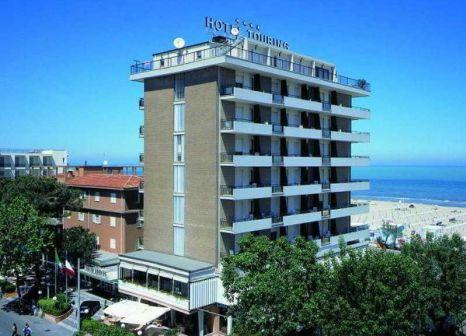 Yes Hotel Touring 24 Bewertungen - Bild von TROPO