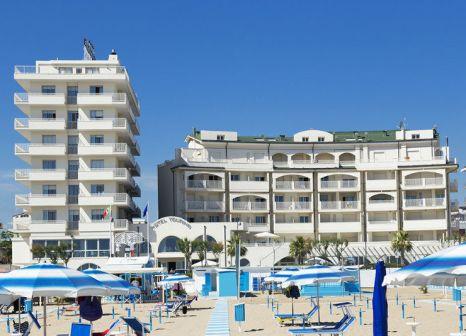 Yes Hotel Touring günstig bei weg.de buchen - Bild von TROPO