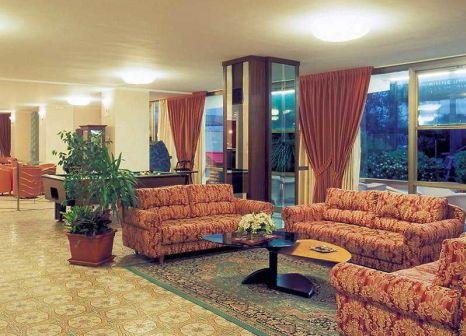 Hotelzimmer mit Familienfreundlich im Yes Hotel Touring