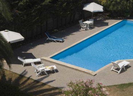 Ciampino Hotel in Latium - Bild von TROPO