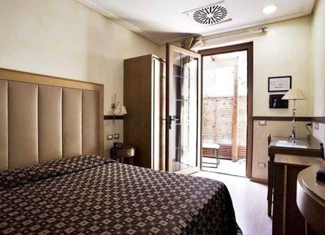 Hotel Select in Latium - Bild von TROPO
