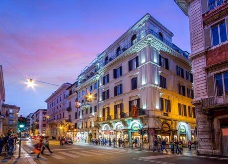 Hotel Regno günstig bei weg.de buchen - Bild von TROPO