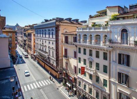 Hotel Regno in Latium - Bild von TROPO