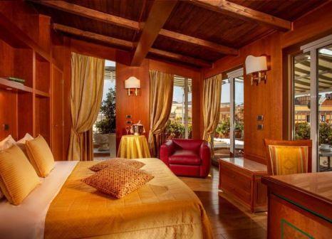 Hotel Regno 1 Bewertungen - Bild von TROPO