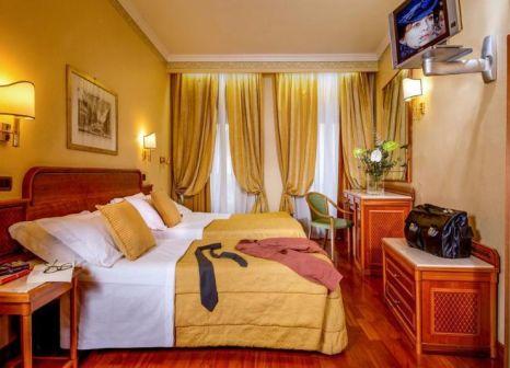 Hotelzimmer mit Internetzugang im Regno