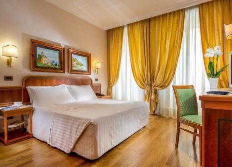 Hotel Regno 12 Bewertungen - Bild von TROPO