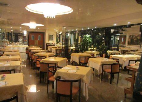 Hotel Leonardo Da Vinci 1 Bewertungen - Bild von TROPO