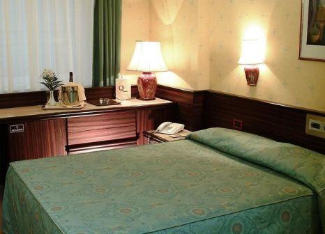 Hotel Leonardo Da Vinci günstig bei weg.de buchen - Bild von TROPO