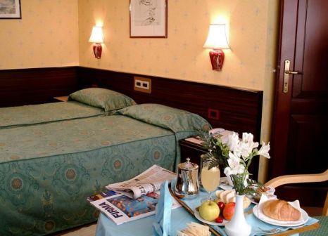 Hotel Leonardo Da Vinci in Sardinien - Bild von TROPO