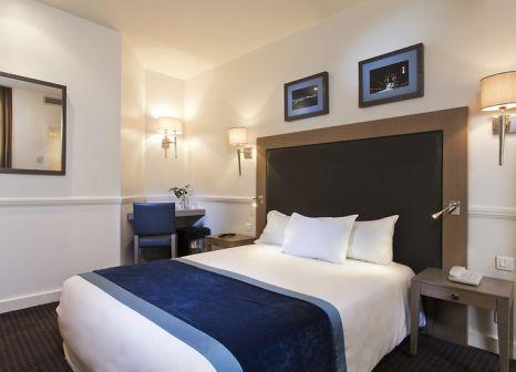 Hotelzimmer mit Spa im Elysees Union