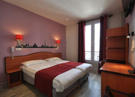 Grand Hotel de Turin 3 Bewertungen - Bild von TROPO
