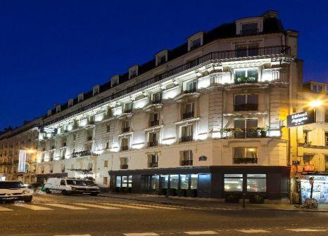 Hotel Appia La Fayette günstig bei weg.de buchen - Bild von TROPO