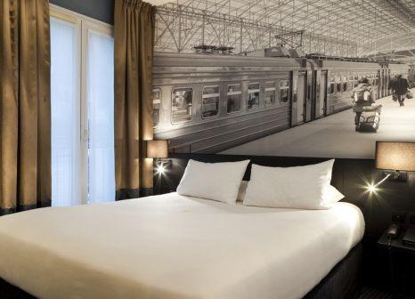 Hotel Appia La Fayette 13 Bewertungen - Bild von TROPO