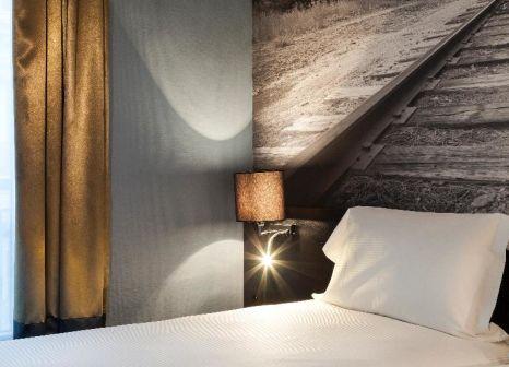 Hotel Appia La Fayette in Ile de France - Bild von TROPO