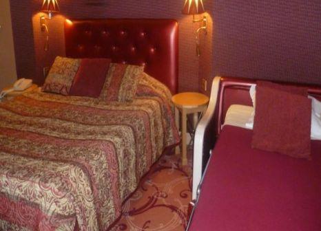 Hotelzimmer im Central Saint-Germain günstig bei weg.de