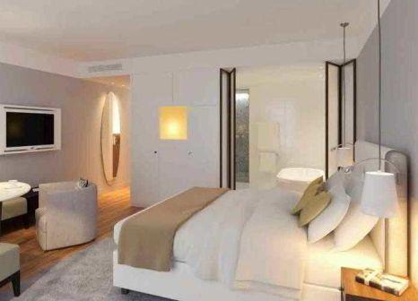 Hotelzimmer mit Familienfreundlich im Sofitel Paris Arc de Triomphe