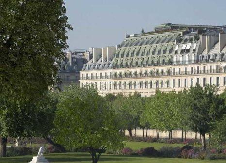 Hotel Le Meurice günstig bei weg.de buchen - Bild von TROPO