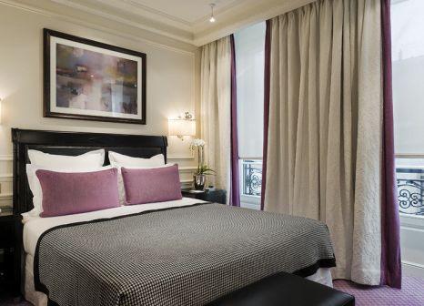 Hotel Keppler 0 Bewertungen - Bild von TROPO