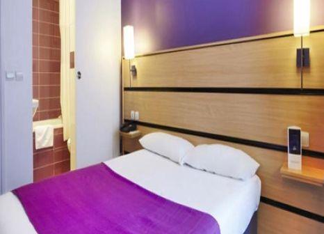 Hotel Kyriad Paris X Canal Saint Martin République 1 Bewertungen - Bild von TROPO