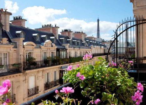 Hotel West End in Ile de France - Bild von TROPO