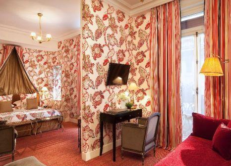 Hotelzimmer mit Aufzug im West End