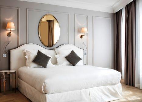 Hotel Trinité Haussmann 7 Bewertungen - Bild von TROPO