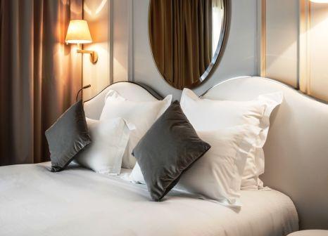 Hotel Trinité Haussmann günstig bei weg.de buchen - Bild von TROPO