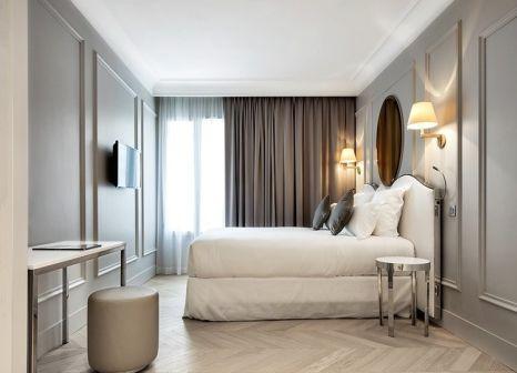 Hotel Trinité Haussmann in Ile de France - Bild von TROPO