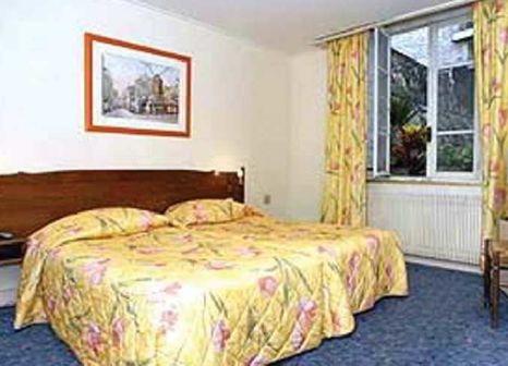 Hotel Pavillon de Montmartre günstig bei weg.de buchen - Bild von TROPO
