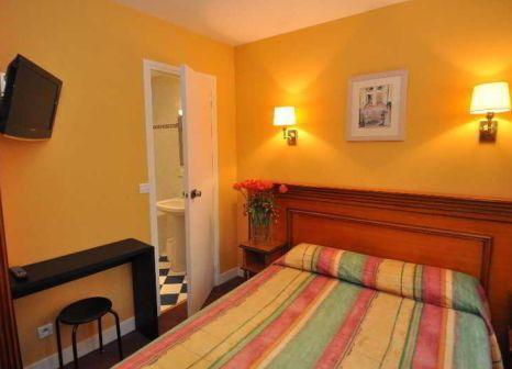 Hotel Pavillon de Montmartre 6 Bewertungen - Bild von TROPO