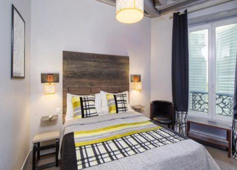 Hotel Claret 2 Bewertungen - Bild von TROPO