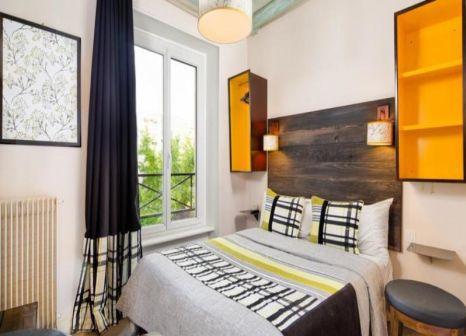 Hotel Claret in Ile de France - Bild von TROPO