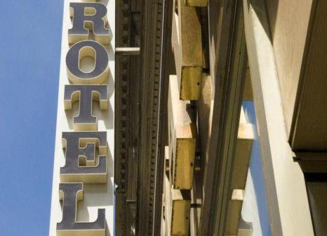 Grand Hotel du Havre günstig bei weg.de buchen - Bild von TROPO