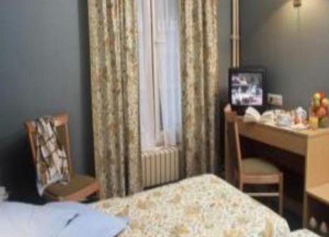 Hotelzimmer mit Aufzug im Grand Hotel du Havre
