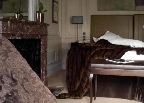 Champs Elysees Plaza Hotel in Ile de France - Bild von TROPO