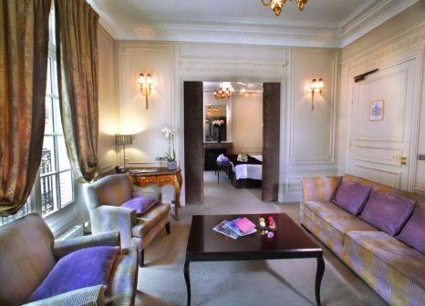 Champs Elysees Plaza Hotel 0 Bewertungen - Bild von TROPO