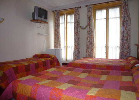 Hotel Adèle & Jules 14 Bewertungen - Bild von TROPO